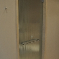 custom-shower-doors3