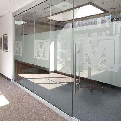 Custom Glass Shower Doors And Mirrors In Chicago